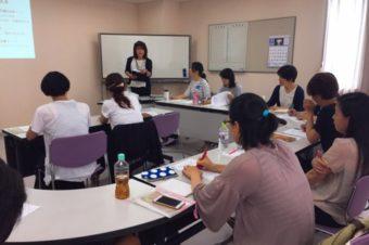 第1回 食✖️腸 コラボセミナー in 徳島 開催